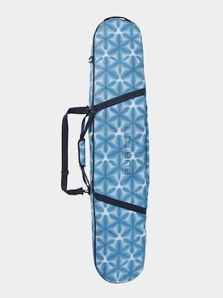 Burton Space Sack Ski bag (blue dailola shibori)