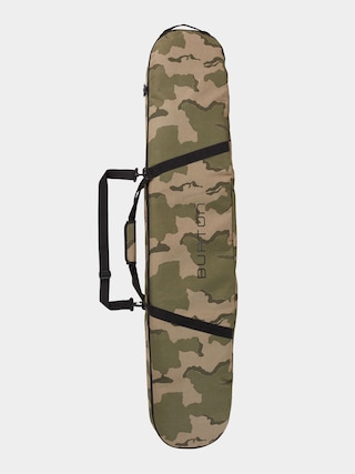 Burton Space Sack Ski bag (barren camo print)