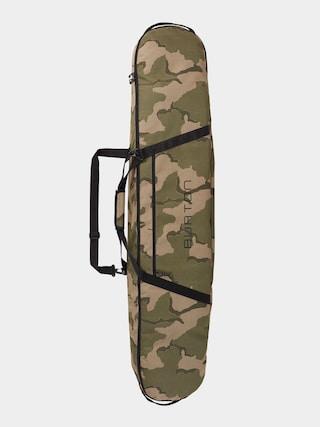 Burton Board Sack Ski bag (barren camo print)