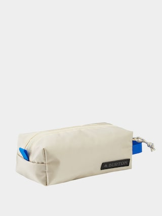 Burton Accessory Case Pencil case (creme brulee)