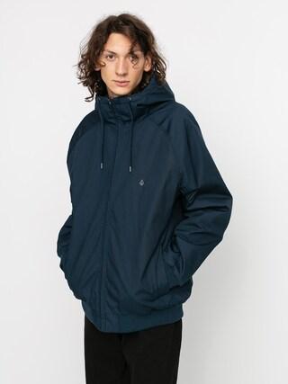 Volcom Hernan 5K Jacket (navy)