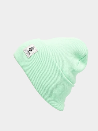 Element Dusk Beanie (green ash )