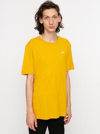 Fila Unwind T-shirt (nugget gold)