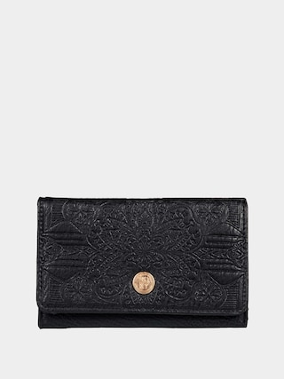 Roxy Crazy Diamond Wallet Wmn (anthracite)