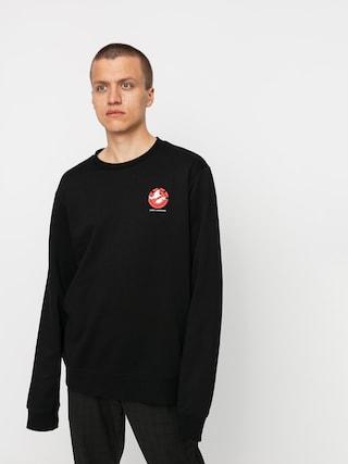 Element Specter Sweatshirt (flint black)