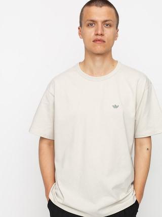 adidas H Shmoo T-shirt (alumin/teceme)