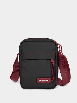 Eastpak The One Bag (blakout stripe red)