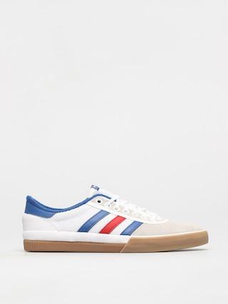 adidas Lucas Premiere Shoes (ftwwht/croyal/crywht)
