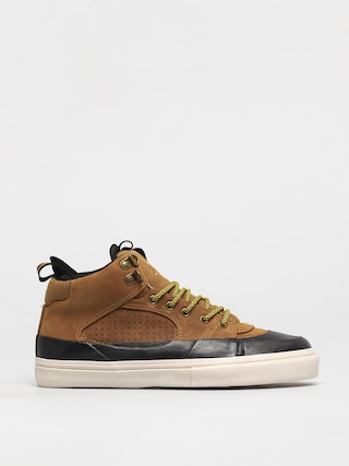 eS Accel Explorer Shoes (brown)