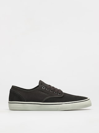Emerica Wino Standard Shoes (grey/green)