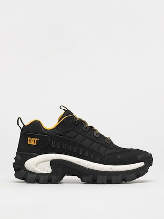 Caterpillar Intruder Shoes (black/black)