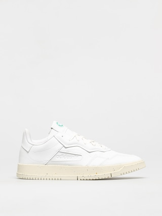 adidas Originals Sc Premiere Shoes (ftwwht/owhite/green)