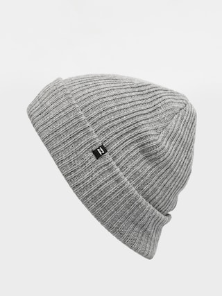 Billabong Arcade Beanie (grey heather)