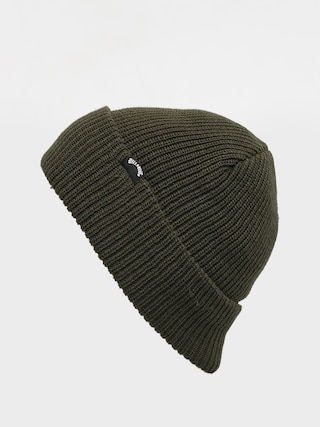 Billabong Arch Beanie (dark military)