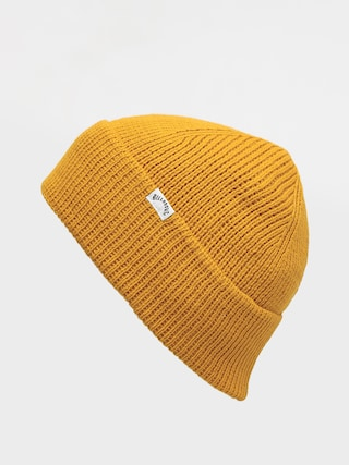 Billabong Bower Beanie (gold)