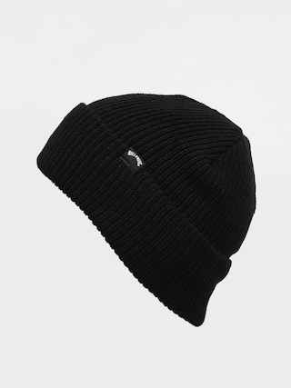 Billabong Arch Beanie (black)