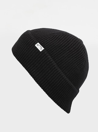 Billabong Bower Beanie (black)
