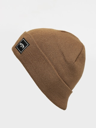 Billabong Stacked Beanie (ermine)