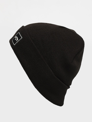 Billabong Stacked Beanie (black)