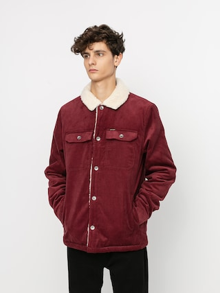 Volcom Keaton Jacket (port)