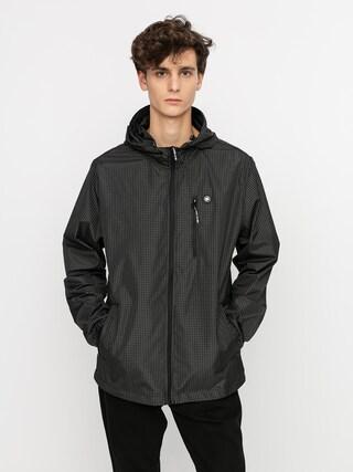 DC Dagup Ripstop Jacket (black)