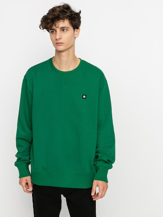 Element 92 Cr Sweatshirt (verdant green)