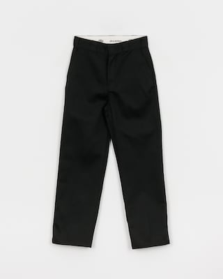 Dickies Elizaville Pants Wmn (black)
