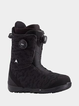 Burton Swath Boa Snowboard boots (black)