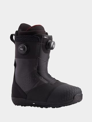 Burton Ion Boa Snowboard boots (black)