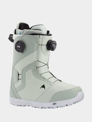 Burton Felix Boa Snowboard boots Wmn (neo mint)