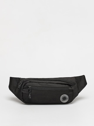DC Tussler 2 Bum bag (black)