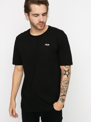 Fila Unwind T-shirt (black)
