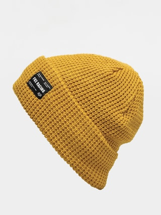 Fox Reformed Beanie (must)