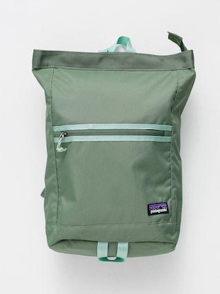 Patagonia Arbor Market Pack 15L Backpack (camp green)