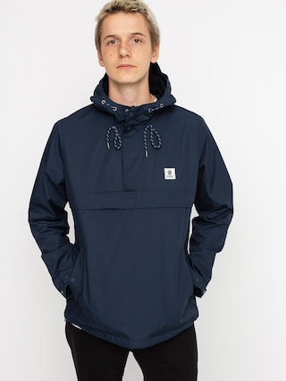 Element Barrow Jacket (eclipse navy)
