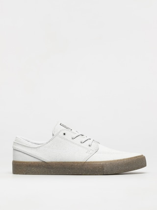 Nike SB Zoom Stefan Janoski Fl Rm Shoes (pure platinum/pure platinum)