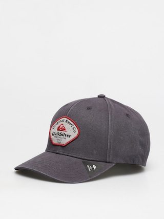 Quiksilver Beakers ZD Cap (parisian night)