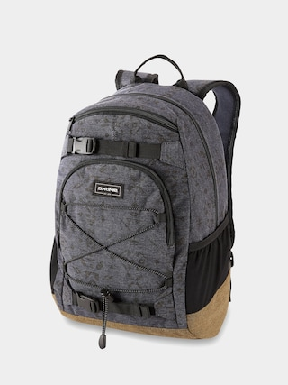 Dakine Grom 13L Backpack (night sky geo)