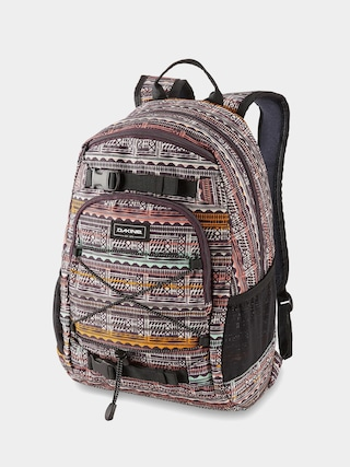 Dakine Grom 13L Backpack (multi quest)