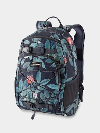 Dakine Grom 13L Backpack (eucalyptus floral)