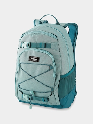 Dakine Grom 13L Backpack (digital teal)