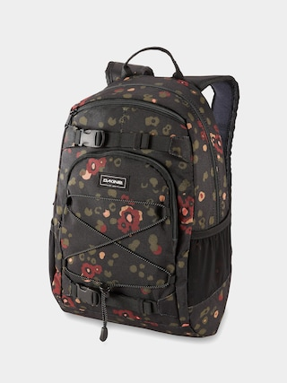 Dakine Grom 13L Backpack (begonia)