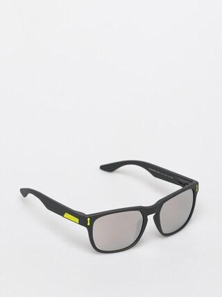 Dragon Monarch Sunglasses (h2o matte grey/ll smk p)