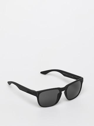 Dragon Monarch Sunglasses (h2o matte blk/ll ll smk p)