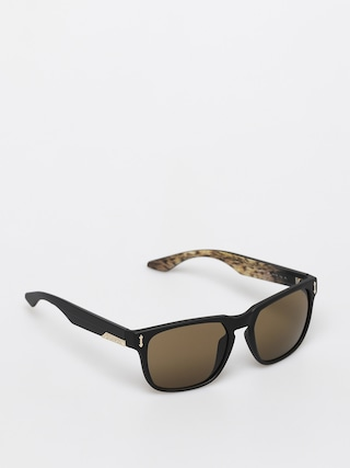 Dragon Monarch Sunglasses (matte black/lynxx/ll brown)