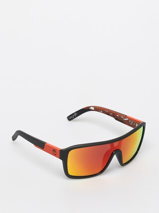 Dragon Remix Sunglasses (owen wright/ll red ion)