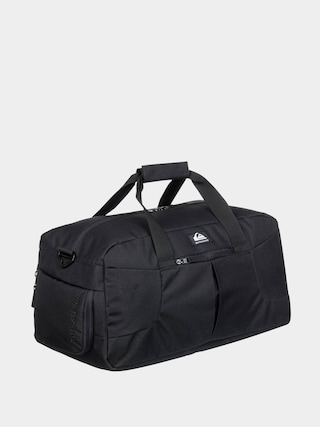 Quiksilver Medium Shelter II Bag (black)
