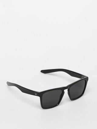 Dragon Drac Sunglasses (black/ll smoke)