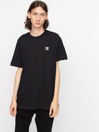 adidas Originals Essential T-shirt (black)