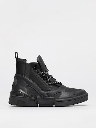 Converse CPX NU Pinnacle Shoes Wmn (almost black/black)